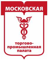 logo_tprompalata