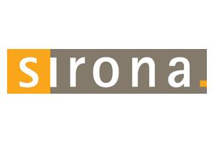 sirona